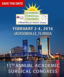 ASC 2016 Meeting